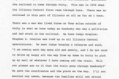 Jack Beadles Presentation 2 Page 8