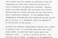Jack Beadles Presentation 2 Page 9