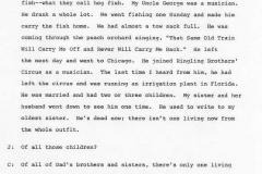 Jack Cauhorn Interview Page 13
