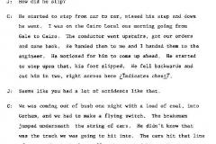 Jack Cauhorn Interview Page 16