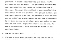Jack Cauhorn Interview Page 20
