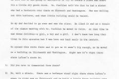 Jack Motchan Interview Page 2