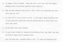 Jack Motchan Interview Page 5