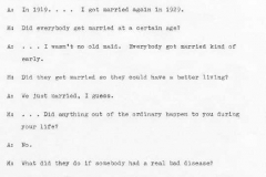Libbie Adams Interview Page 10
