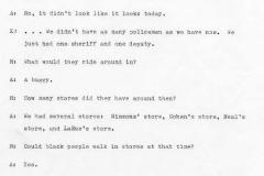 Libbie Adams Interview Page 13