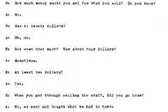 Libbie Adams Interview Page 16