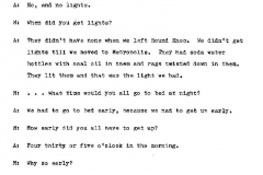 Libbie Adams Interview Page 17