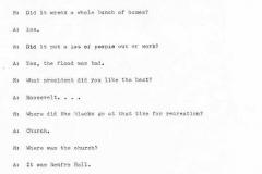 Libbie Adams Interview Page 9