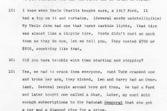 Lula Churchill Interview Page 14