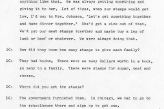 Lula Churchill Interview Page 6
