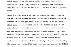 Owen Evers and Malcolm Beck Interview Page 6