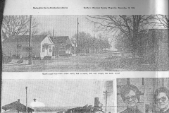 Ozark, Illinois Newspaper Article Page 4