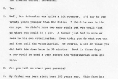 Sam Ulen Interview Page 13