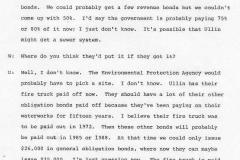 Sam Ulen Interview Page 15