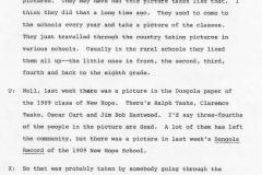 Sam Ulen Interview Page 18