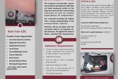 Truck-Driving-Brochure-July-18-2019-B