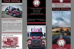 Truck-Driving-Brochure-July-18-2019
