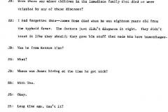 Zada Wade Beadles Interview Page 10