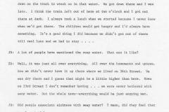 Zada Wade Beadles Interview Page 15