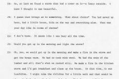 Zada Wade Beadles Interview Page 16