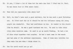 Zada Wade Beadles Interview Page 18