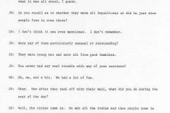 Zada Wade Beadles Interview Page 2