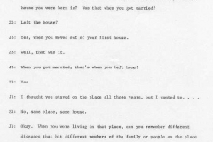Zada Wade Beadles Interview Page 6