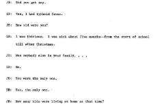 Zada Wade Beadles Interview Page 7