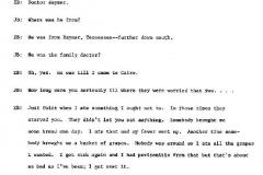 Zada Wade Beadles Interview Page 8
