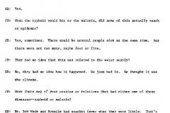 Zada Wade Beadles Interview Page 9