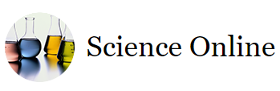 Science Online Logo